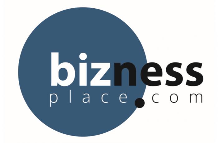 Bizness Place