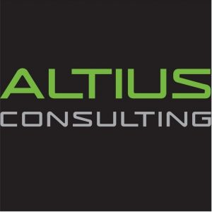ALTIUS CONSULTING
