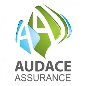 Audace Assurance