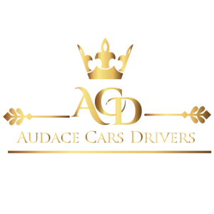Audace Cars Drivers