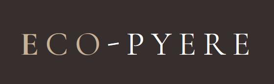 ECO-PYERE