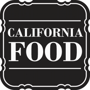 California Food