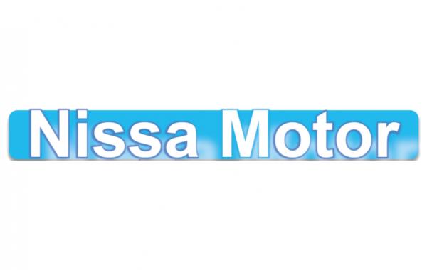 NISSA MOTOR