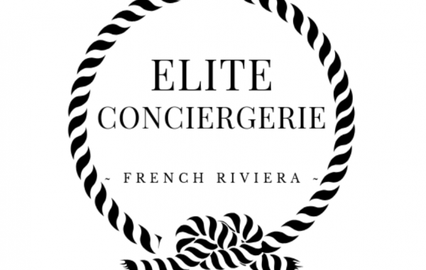 ELITE Conciergerie