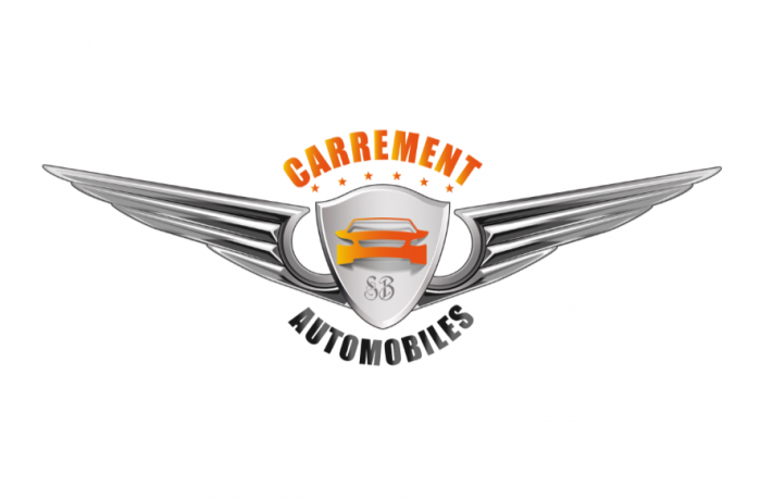 CARREMENT AUTOMOBILES