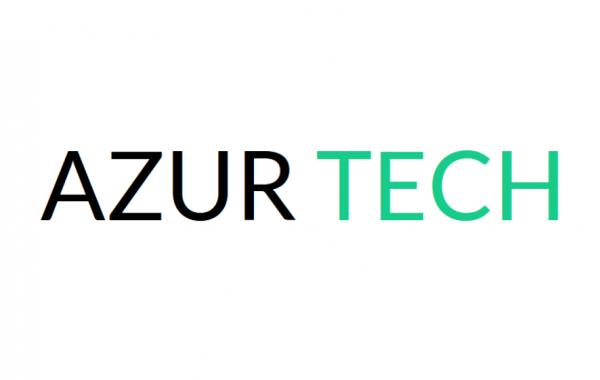 Azur tech