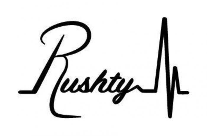 Rushty