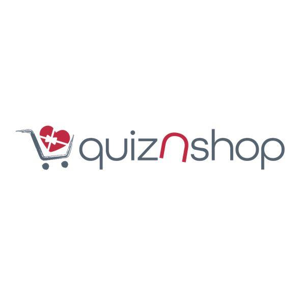 quizNshop